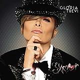 El Amor [2 LP][Deluxe Edition]