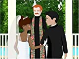 Imagine Wedding Designer - Nintendo DS
