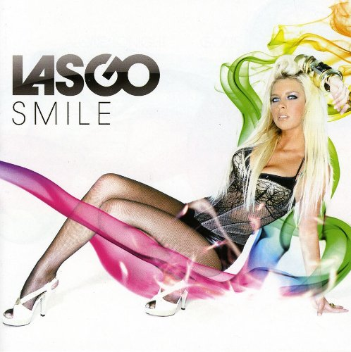 Lasgo - Maximum Hit Music Best Of 2009 [disc 2] - Zortam Music