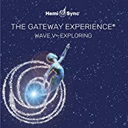 Gateway Experience: Exploring-wave 5