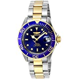 Invicta Men's 8928 Pro Diver Collection...