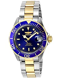 Invicta Men's 8928 Pro Diver Collection Automatic Watch