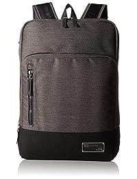 OGIO Ogio Covert Pack, Gray, International Carry-On