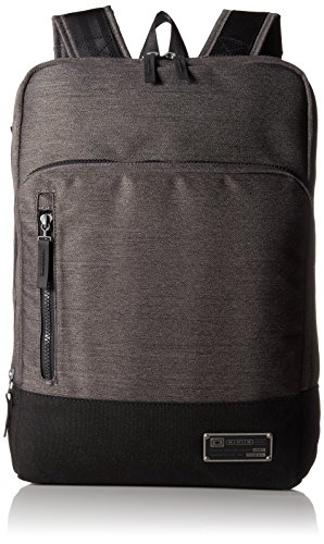 ogio-international-covert-pack-laptop-backpack-heather-gray