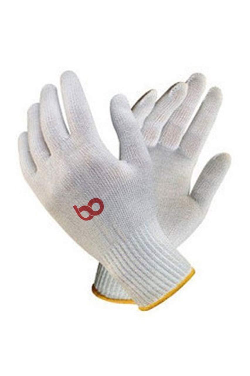 bon-organik-cotton-hand-gloves-pack-of-20