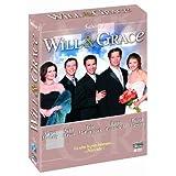 Will & Grace - saison 5