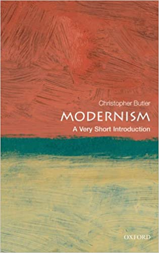 ?HOT? Modernism: A Very Short Introduction (Very Short Introductions). incluir Galaxy collect economic Marbella