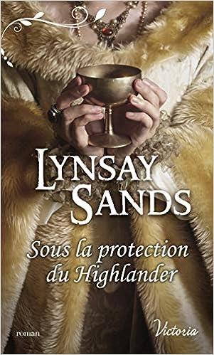 Sous la protection du Highlander de Lynsay Sands 51r0Me5kb5L._SX299_BO1,204,203,200_