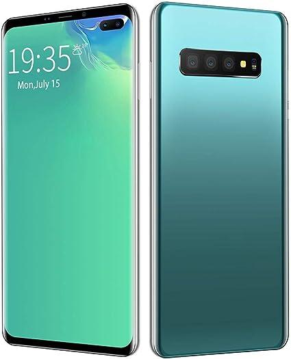 Garsent Telefono Movil Libre 3G 2G Ram + 32G ROM 6.1