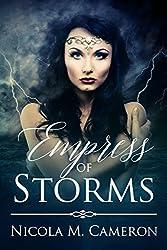 Empress of Storms