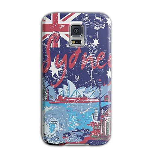 sydney-australia-nsw-tourist-new-black-3d-samsung-galaxy-s5-case-wellcoda
