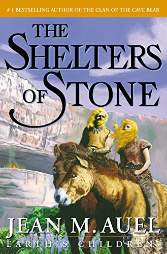 Top 10 recommendation shelters of stone hardcover 2019