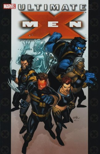Ultimate Kitty Pryde Costume History  Hubpages-9507