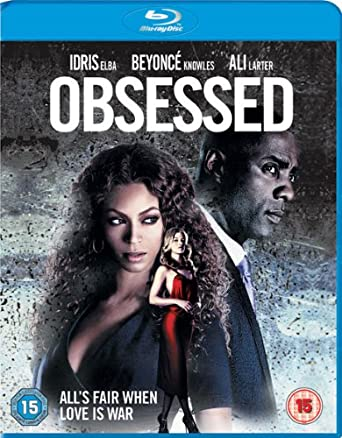 obsessed 2009 movie english subtitles