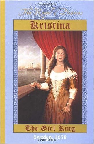 Russian Brides Login ANASTASIA KING BOOKS