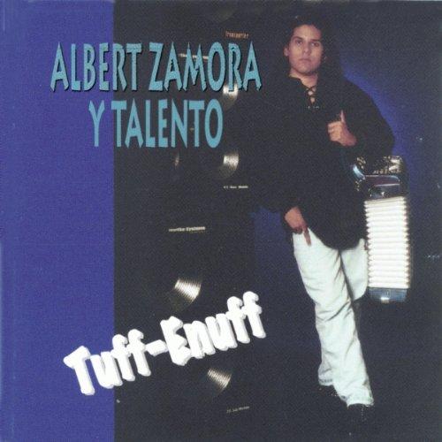 Amazon.com: Chica Bonita: Albert Zamora Y Talento: MP3
