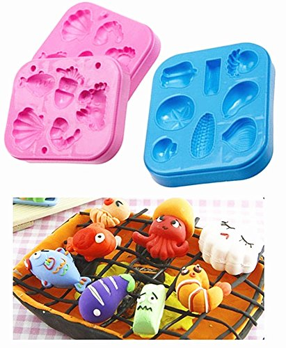 tekyo-creative-life-3d-play-dough-clay-modeling-tools-for-kids-barbecue-set