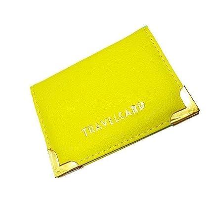 abav Tarjeta móvil, DNI móvil, TravelCard, Oyster, Tarjetas ...