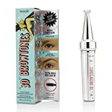 Benefit 3D Browtones Subtle Brow Enhancing Highlights, No. 02 Light /Medium, 0.2 Ounce