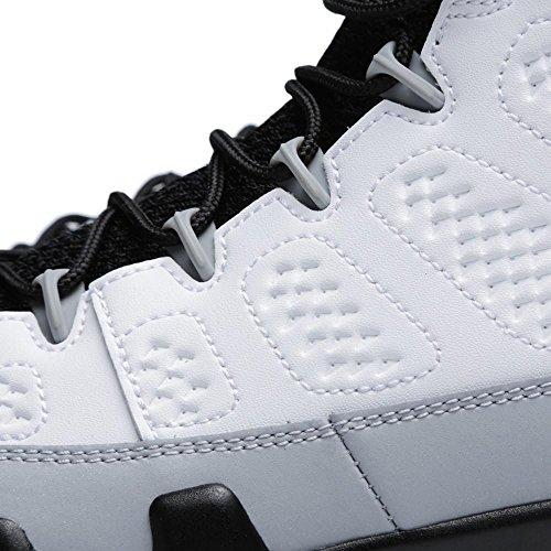 new products 2bd29 73f36 Air-Jordan-9-Retro-Birmingham-Barons-Mens-Basketball-