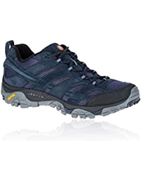 Mens Hiking And Trekking Shoes Amazon Com
