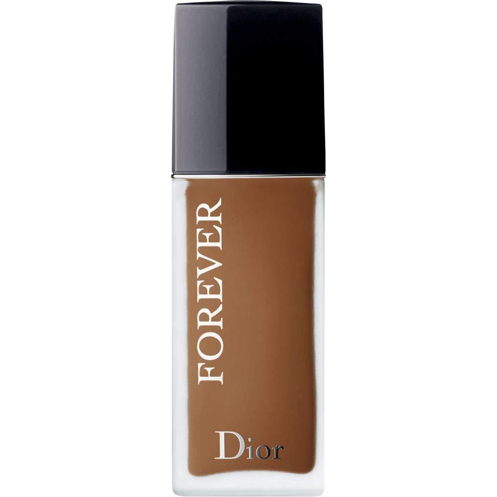 [Dior ] ディオール永遠皮膚思いやりの基盤Spf35 30ミリリットルの7N - ニュートラル(つや消し) - DIOR Forever Skin-Caring Foundation SPF35 30ml 7N - Neutral (Matte) [並行輸入品] B07S84DN2V