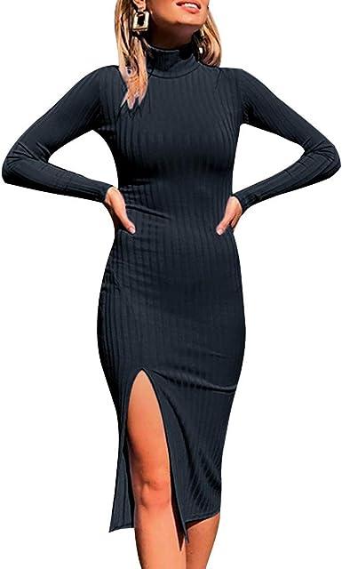 bodycon dress dress