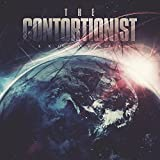 Exoplanet (Redux) by The Contortionist (2016-08-03)
