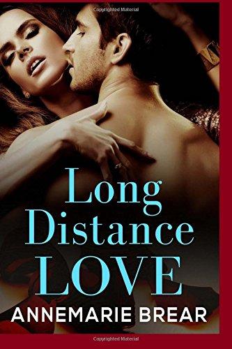 Long Distance Love