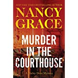 Murder in the Courthouse: A Hailey Dean Mystery (The Hailey Dean Series)