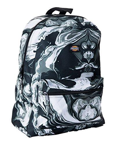 Backpack Backpack Dickies Recess Dickies Marbled Dickies Dickies Backpack Marbled Recess Marbled Recess Recess IxqTRIE