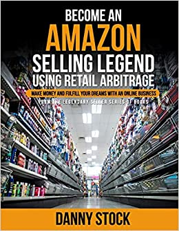 sell back books amazon