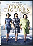 7-hidden-figures-bilingual-dvd-digital-copy