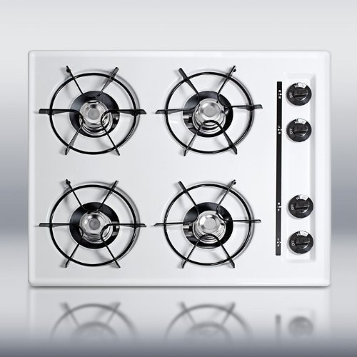 jenn air glass cooktop manual