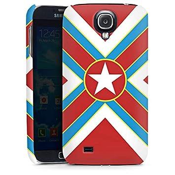 Carcasa Samsung Galaxy S2 Star Cruz, diseño de Universo ...