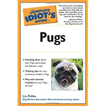 Complete Idiots Guide To Pugs