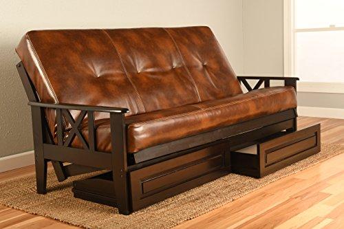 Havana Living Room Set - 6