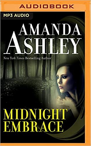 Midnight embrace amanda ashley carol schneider 0889290457011 midnight embrace amanda ashley carol schneider 0889290457011 amazon books fandeluxe Choice Image