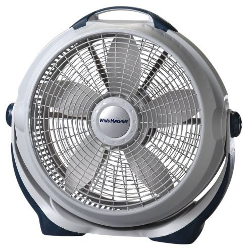 lasko-3300-20-wind-machine-3-speed-cooling-3300