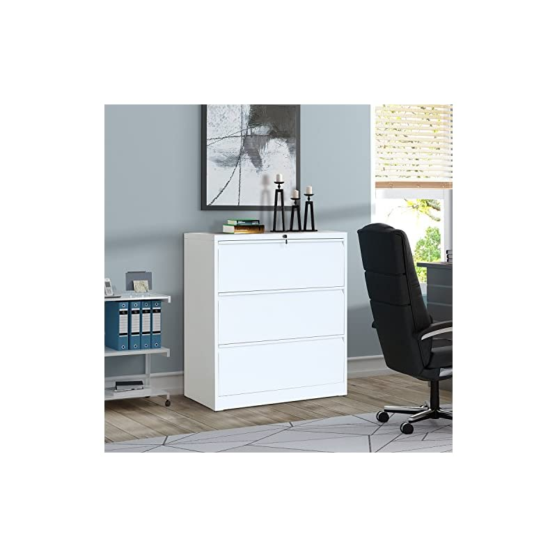 modernluxe-heavy-duty-lateral-file-2