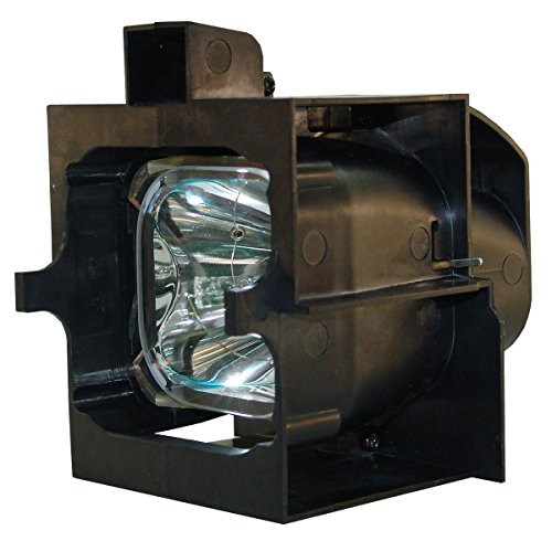 Lutema R9841100 Barco LCD/DLP Projector Lamp, Philips Inside