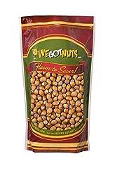 Hazelnuts (Filberts) In Shell , Raw - We...