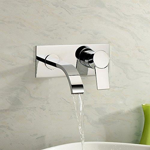 bath tub water fixtures - 2