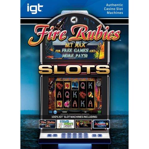 casino software - 9