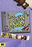Teen Mom 2: Season 4