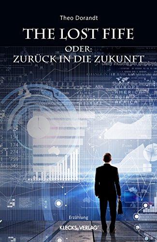 Einmal Real World und zurück (German Edition)