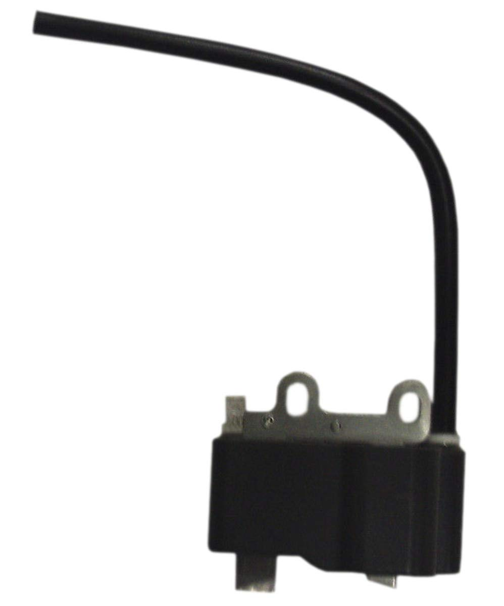 Blowers Parts New OEM Echo A411000290 Ignition Coil ES-255 PB-251 PB-255 PB-255LN PB-265L PB-265LN