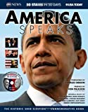 A comprehensive wrap-up of the historic 2008 Presidential election, this book is packed with gorgeous color photographs and buoyed by the insightful journalism of two of the world's news giants This must-have book examines every aspect of the rive...