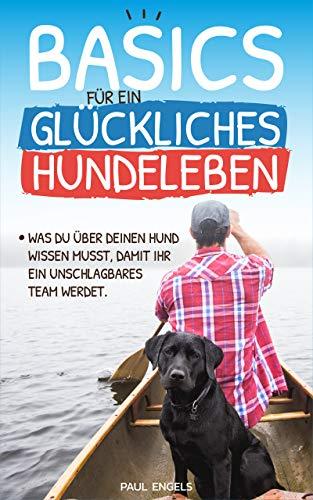 Ein Hundeleben (German Edition)