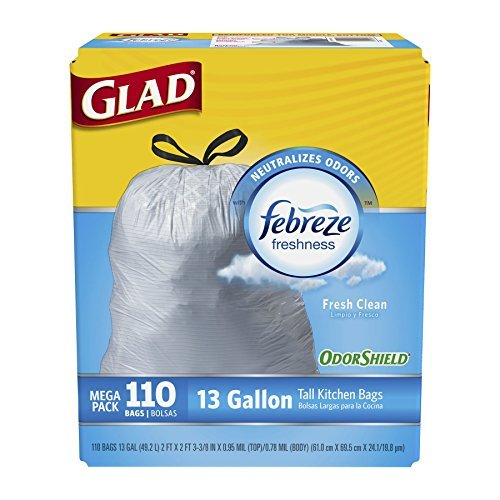 glad-odorshield-tall-kitchen-drawstring-fresh-clean-trash-bags-13-gallon-pack-of-3-glad-e8